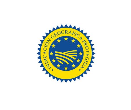 producers of iberico bellota organization